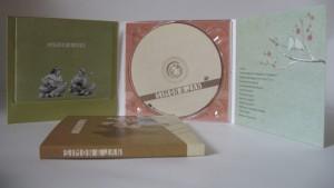 CD-PS-2-neu-300x169