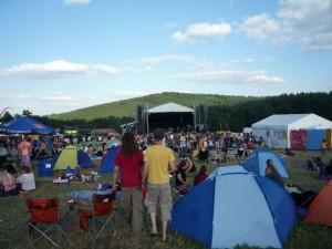 suj-festival-300x225