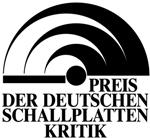 Logo-PdK-150