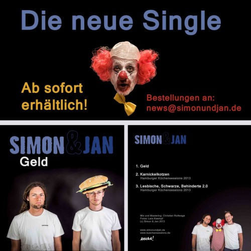 neue-Single-neu1-