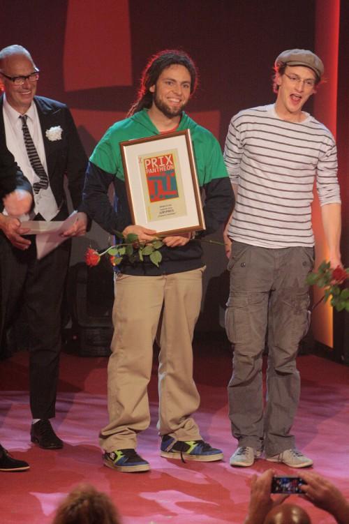 SimonJan_Jurypreistraeger2014