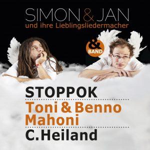 online-Plakat Liedermacher 2017